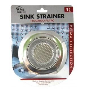 SINK STRAINER #CH11107