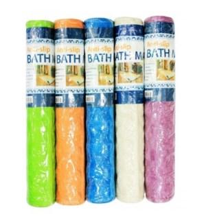 RUBBER BATHMAT #CH24882