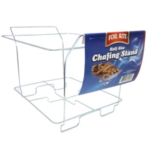 FOILRITE #CH80593 WIRE CHAFING RACK