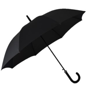 UMBRELLA #CH82275 BLACK