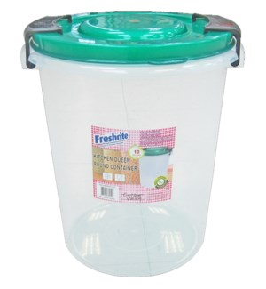 FOOD CONTAINER #IN85150 KITCHEN QUEEN