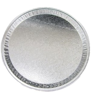 FOILRITE #CN85210 FLAT SERVING TRAY