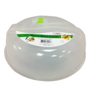 MICROWAVE COVER #CH85957
