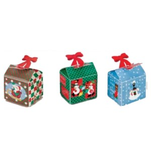 CH-MAS #XO2273 GIFT BOXES IN PACK