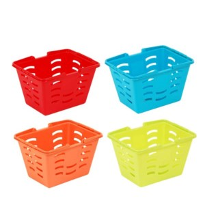 ET #ED613 BASKET W/HANDLE