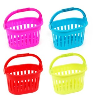 ET #ED614 UTLITY BUCKET W/HANDLE