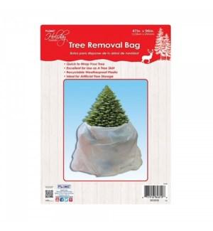 CH-MAS #XO3035 TREE REMOVAL BAG