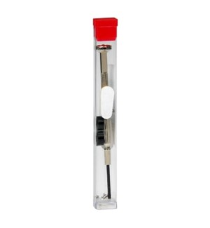 NUEVO EYEGLASS REPAIR KIT