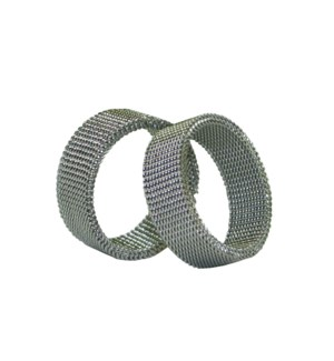 FASHION MESH RINGS