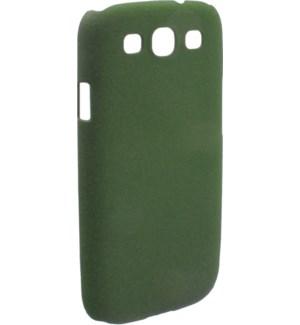 PHONE CASES - SAMSUNG GALAXY