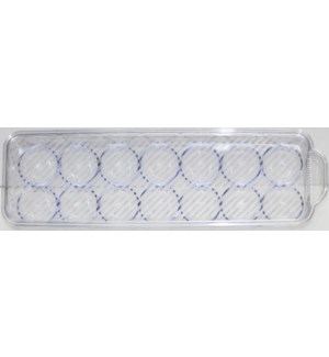 FGD29516 EGG HOLDER W/LID