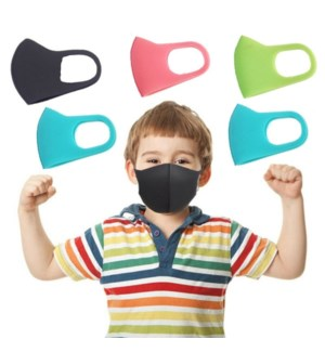 KIDS FASHION MASK #43 CHILDREN MASK