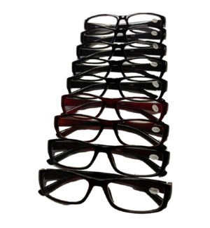 READING GLASSES #11596