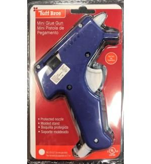 GLUE GUN #GG-33551 TUFF BROS STANDARD