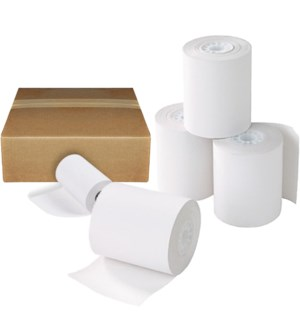 THERMAL PAPER #70043 ROLL