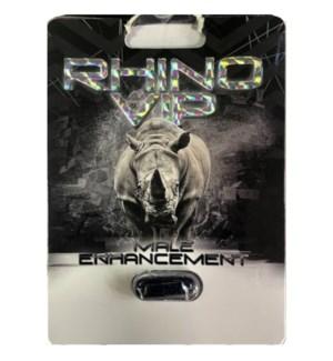 X PILLS - RHINO VIP #000 MALE ENHANCEMENT