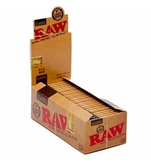 RAW #17843 ROLLING PAPER