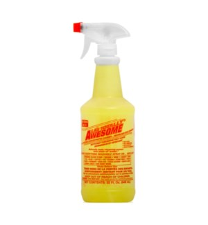 AWESOME LIQUID #32010 REFILL ALL PURPOSE