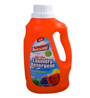 AWESOME LIQUID STAIN LIFTER CLEANER
