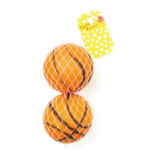 MTC #PF-1373 BASKETBALLS