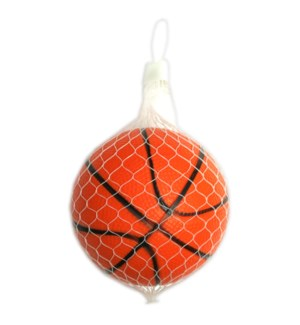 MTC #PF-4080 BASKETBALL