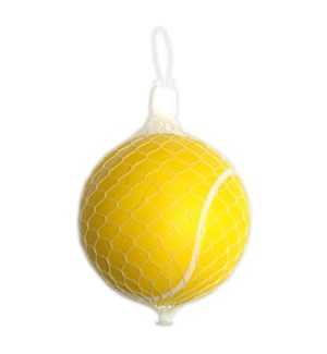 MTC #PF-4084 TENNIS BALL