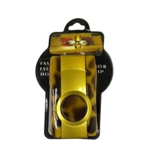 EYEWEAR VISOR RISER CLIPS BOX