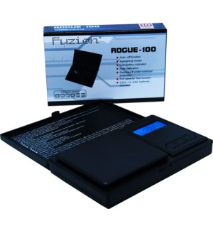 DIGITAL SCALE ROGUE-100 #56157