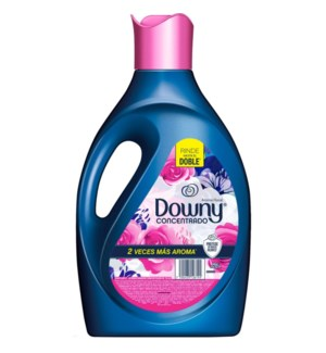 DOWNY - AROMA FLORAL