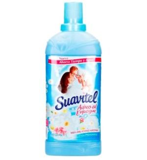 SUAVITEL #90302 FIELD FLOWERS