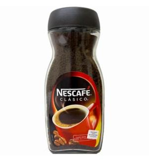 NESTLE NESCAFE COFFEE JAR