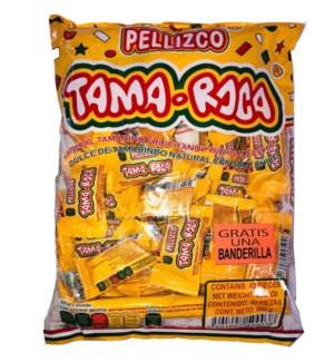 TAMAROCA #750031 PALEBOLA BAG