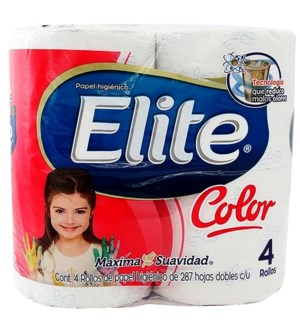ELITE #33567 BATH TISSUE