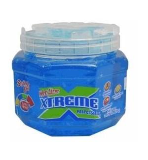 XTREME GEL #1114 BLUE PROFISSIONAL