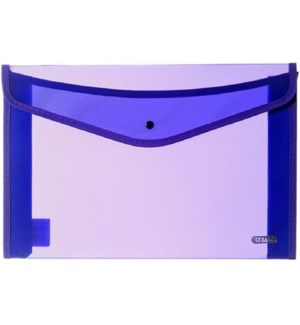 BAZIC #3104 DOCUMENT HOLDER, LEGAL S