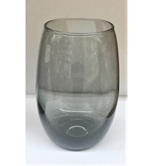 DRINKING GLASSES #0454AX48 BLUE