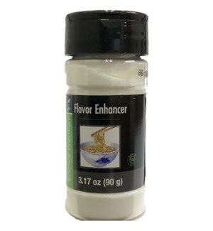 ENCORE FLAVOR ENHANCER