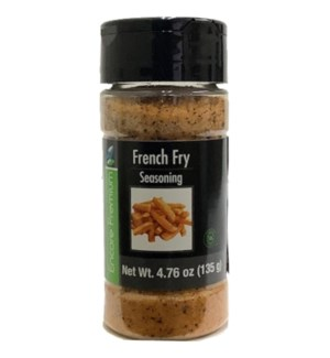 ENCORE FRENCH FRY SEASONING #114