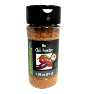 ENCORE HOT CHILI POWDER