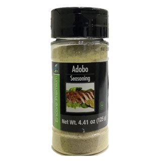 ENCORE ADOBO SEASONING