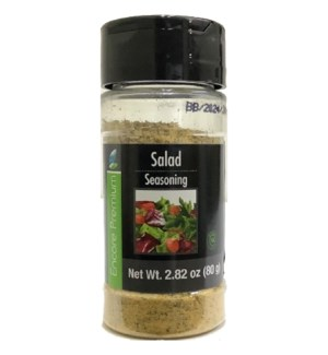 ENCORE SALAD SEASONING