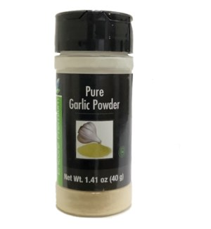 ENCORE GARLIC POWDER