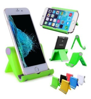 CELL PHONE STAND #9-1373 UNIVERSAL
