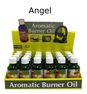 AROMATIC OIL-ANGEL