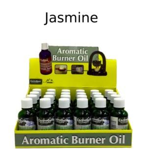 AROMATIC OIL-JASMINE