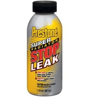 PRESTONE #AS148 RADIATOR SUPER STOP LEAK