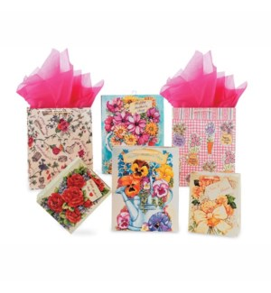 MOM DAY #MOSS52 GIFT BAGS