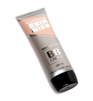 KC-TF1781A SKIN WISH BB CREAM-LIGHT