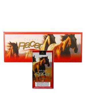 RACER CIGAR/FULL FL-100