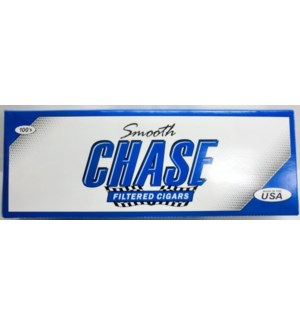 CHASE CIGAR-100/SMOOTH